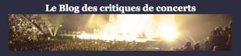 Le Blog des critiques