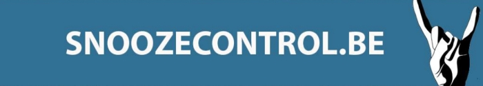 Snoozecontrol banner