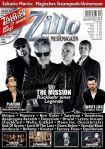 ZILLO musik magazin