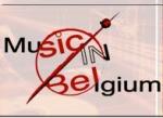 Music ib Belgium