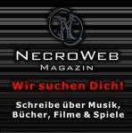 NecroWeb Magazin