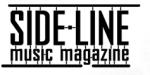 SIDE-LINE logo