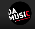 daMusic banner
