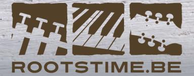 rootstime banner